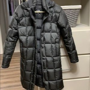 North face women's Metropolis cost